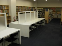 さいたま 市 図書館 予約
